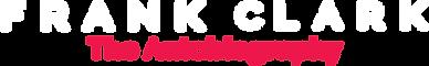 BowlesClark-logo.png