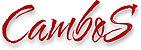 LogoAlta.jpg