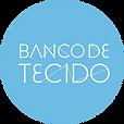 _logo BDT 2017 todos_12 copy 2.png