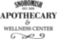 SAWC-306x211-Transparent.png
