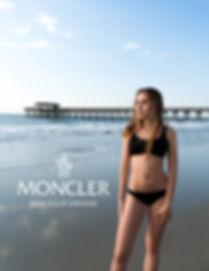 MONCLER AD 3.jpg