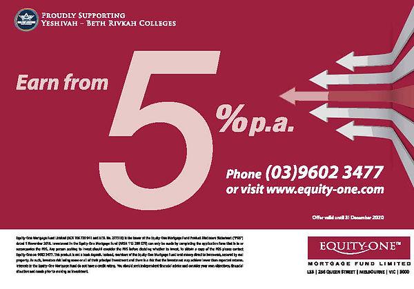 Eq One JCAS Ad.jpg