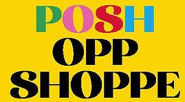 posh logo2.jpg