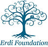 new erdi foundation logo.jpg
