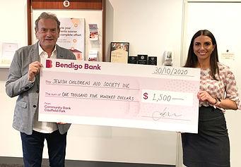 bbank cheque.jpg