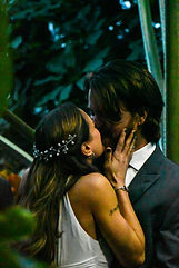Heather&Evan Wedding-125.jpg
