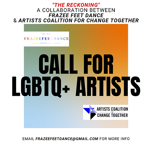 call for lgbtq+artists.png