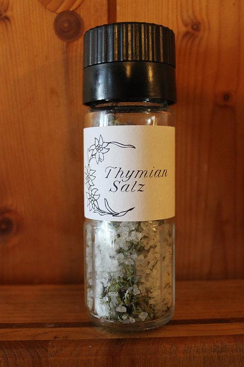 Thymian-Salz