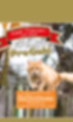 FPG Cat Indoor 7,5kg.jpeg