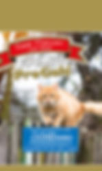FPG Cat Adult 7,5kg .jpeg