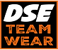 DSE Teamwear logo.png