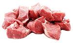 lamb meat.jpg