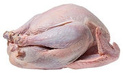 turkey meat.jpg