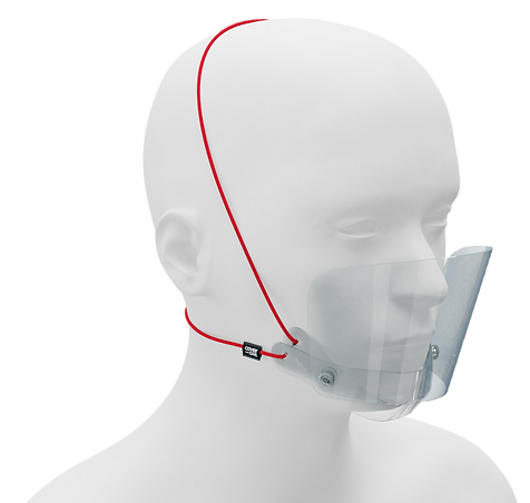 CoverOne Masker.png
