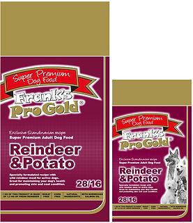 Reindeer & Potato.jpg