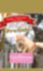 FPG Cat Sensitive 7,5kg.jpeg