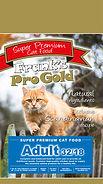 FPG Cat Adult 3kg.jpeg