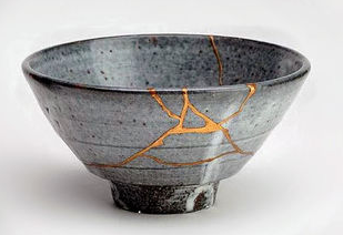 Wabi Sabi the benefits of an imperfect life