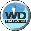 wd%20Logo%20revised_edited.png
