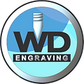 wd%20Logo%20revised_edited_edited.png