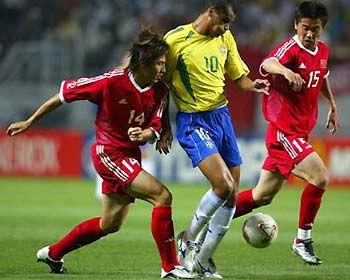 足球投注策略 : 歐洲動態盤口