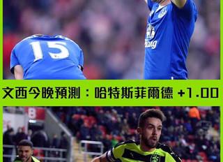 文西足球贴士报【第七期】