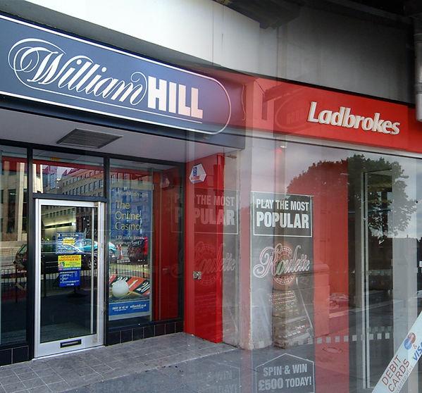 william-hill-ladbrokes.jpg