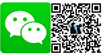 wechat 2.png
