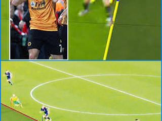 【#英超足球討論區📺】VAR為利物浦找到勝利,可是且令到諾里奇球隊丟到勝利。VAR公平嗎?
