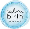 Calm Birth Hong Kong_AW.png