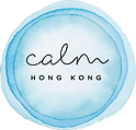 Calm Hong Kong_AW.png