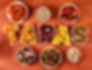 TAPAS.jpg