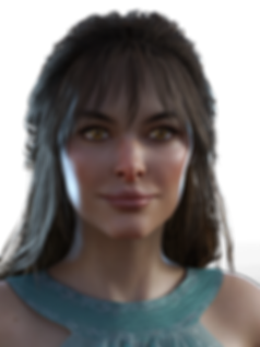 Sela Head Shot (2).png