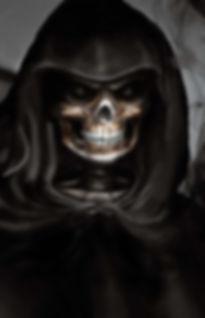 Ghost - Copy.jpg