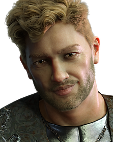 Duncan Head Shot.png