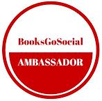 BGS Ambassador.png