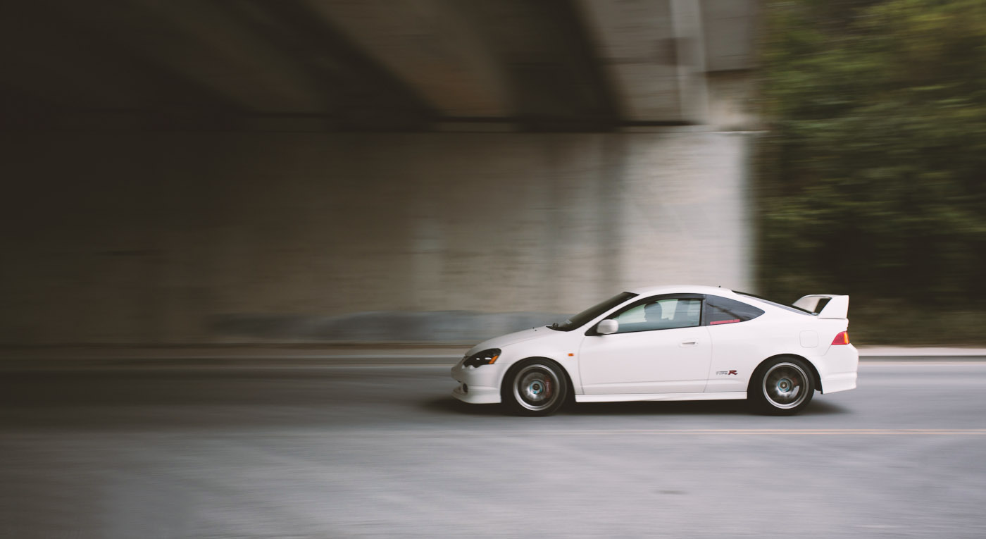 Honda-integra-dc5