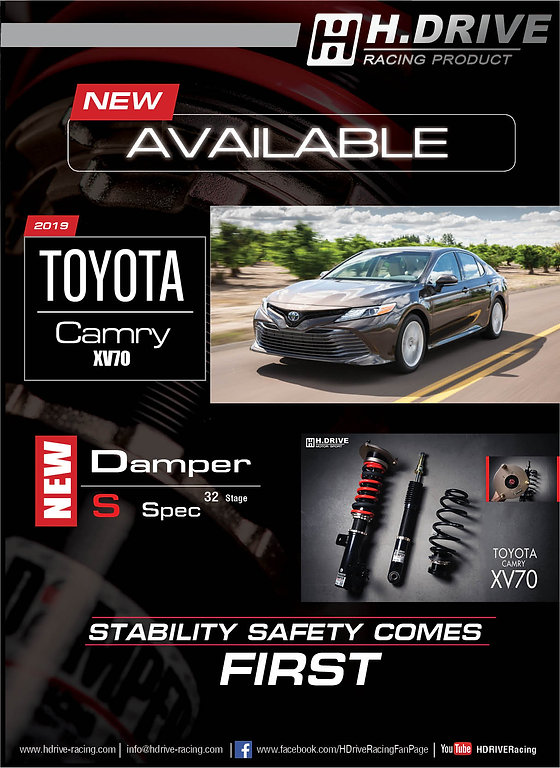 Available Toyota Camry.jpg