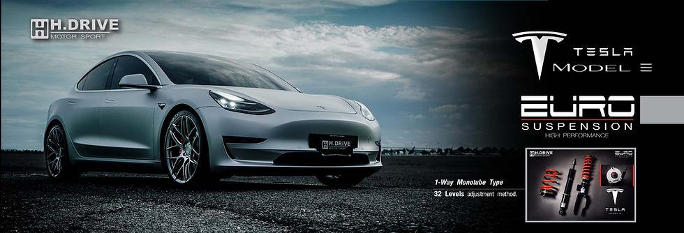 New Tesla Model 3 2020-03 NEW03.jpg