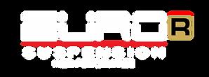 Euro Sus Logo.png