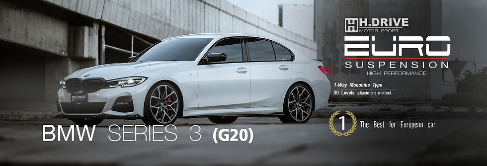 BMW G20.jpg