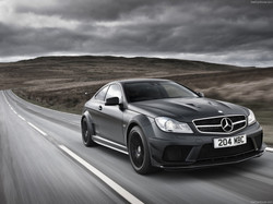 Mercedes-Benz-C63_AMG_Coupe