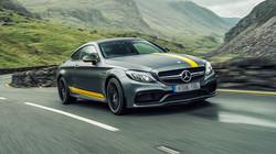 Mercedes-Benz_AMG_490262