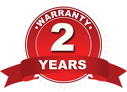 warranty-2-years-1024x743.png