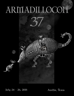 Armadillocon-cover.png