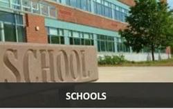 P1 Schools