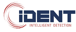 iDENT LOGO.PNG