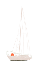 Boat Inverted (white).png