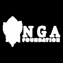 Inga Foundation