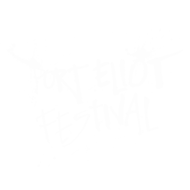 Port Eliot Festival.png
